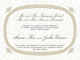 Friends Card Marriage Invitation Quotes Wedding Invitation Sayings Wedding Invitation Collection