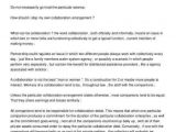 Friendship Contract Template Relationship Contract Templates Find Word Templates