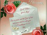 Friendship Day Greeting Card Quotes Good Morning Morning Blessings Good Morning Blessed