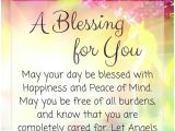 Friendship Day Greeting Card Quotes Have A Blessed Day D D with Images Happy Birthday