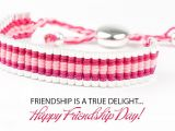 Friendship Day Greeting Card Quotes Latest Happy Friendship Day Images Wallpapers Pictures and