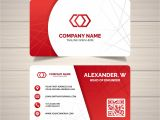 Full Hd Visiting Card Background 81 Best Visiting Card Designs byteknightdesign Net Images