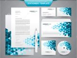 Full Hd Visiting Card Background Pin Auf Business Stationery