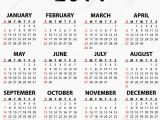 Full Year Calendar Template 2014 Search Results for Full Year Calendar 2014 Calendar 2015
