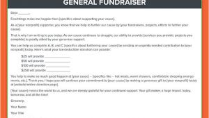 Fundraising Email Template 6 Amazing Tips for asking for Donations with Emails Qgiv