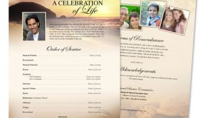 Funeral Flyers Templates Free New Showroom One Stop Funeral Memorial Superstore Creates