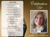 Funeral Program Templates Free Downloads 25 Funeral Program Templates Pdf Psd Free Premium