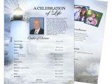 Funeral Service Sheet Template 12 Best Images About Cards Funeral Templates Programs