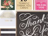 Funeral Thank You Card Etiquette organic Funeral Services Proper Etiquette for Funeral