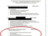 Funny Cv Template Funny Real Resumes Damn Cool Pictures