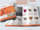 Furniture Flyer Template Free 10 Awesome Marketing themes and Template Package Collections