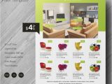 Furniture Flyer Template Free 135 Psd Flyer Templates Free Psd Eps Ai Indesign