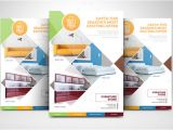 Furniture Flyer Template Free Furniture Flyer A4 by Pencildesigns Graphicriver