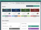 Gantry Joomla Templates Tempcode Free Joomla Templates Gantry 5 Framework