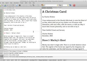 Geany Templates Geany Templates 28 Images Featured Vs Basic Linux Code