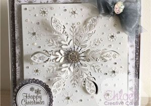 Gemini Create A Card Invitation Dies 386 Best Paper Crafting Dies and Embossing Images In 2020