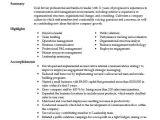 General Labor Resume Samples General Labor Resume Objectives Resume Sample Livecareer