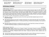 General Resume format Word File Sample Admission Counselor Cover Letter General