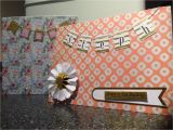 Generate Happy Birthday Card with Name Handmade Custom Birthday Card Custom Made to order Your Name