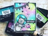 Generate Happy Birthday Card with Name Simon Hurley Create Happy Birthday Card Birthday Cards