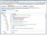 Generate HTML Template A1 Sitemap Generator Screenshot Sitemap Generator HTML