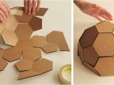 Geodesic Dome Template Scout Regalia Sr Gingerbread Geodesic Dome