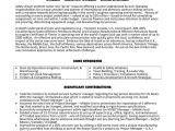 Geology Student Resume top Geology Resume Templates Samples