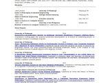 Geotechnical Engineer Resume Engineer Resume Test