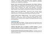 Geotechnical Engineer Resume Lp Linked In Resume