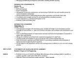 Geotechnical Engineer Resume Professional Engineering Resume Examples World Of Reference