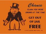 Get Out Of Jail Free Card Template 39 Mlm 39 the American Dream Made Nightmare Hsbc Bosses Agree