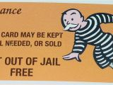 Get Out Of Jail Free Card Template Ftc S Rich Lays A Roadmap for Responsible Data Practices