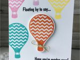 Get Well soon Diy Card Ideas Get Well soon Card with the Stamps Of Life with Images