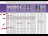 Getbootstrap Com Templates Getbootstrap Com Templates Image Collections Template