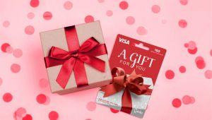 Gift Card as Birthday Gift Birthday Gift Birthday Gift Ideas Gift Ideas Gift