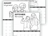 Girl Scout Calendar Template Printable Calendars Makingfriendsmakingfriends