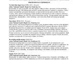 Gis Engineer Resume Boutwell Resume 2015 Gis