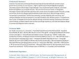 Gis Engineer Resume William Mcguyer Gis Analyst Resume 2015 Newest
