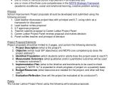 Gis Project Proposal Template Project Proposals Awesome Statistics Project Proposal the