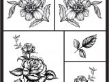 Glass Etching Templates for Free 1000 Images About Glas Graveren Op Pinterest Bril