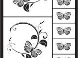 Glass Etching Templates for Free Glass Etching Patterns On Pinterest Glass Etching Glass