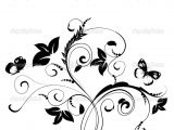 Glass Etching Templates for Free Wood Engraving Stencils Www Imgkid Com the Image Kid