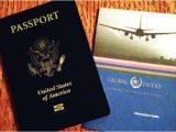 Global Entry Card Canada Border Global Entry Nexus and Precheck A Prehensive Guide