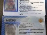 Global Entry Card Canada Border is Global Entry Worthwhile Page 140 Flyertalk forums