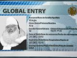 Global Entry Card Canada Border why You Should Apply for Global Entry Right now