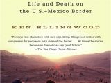 Global Entry Card Mexico Border Hard Line Life and Death On the Us Mexico Border