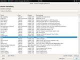 Global Entry Card Name Change Administrationshandbuch Suse Linux Enterprise Desktop 15 Sp1