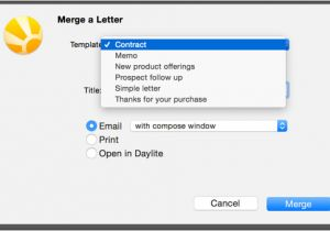 Gmail Email Template and Snippet Manager Email Management App for Mac iPhone and Ipad