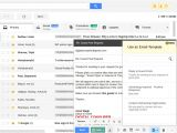 Gmail Email Template and Snippet Manager Hiver Review Shared Gmail Experience for Team