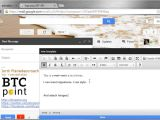 Gmail Email Template and Snippet Manager How to Create Email Templates In Gmail Using Quot Gmail